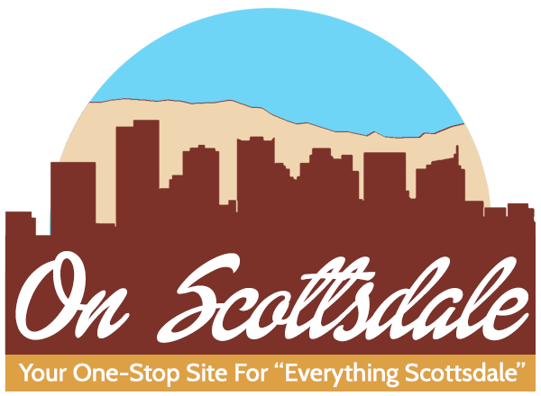 OnScottsdale.com