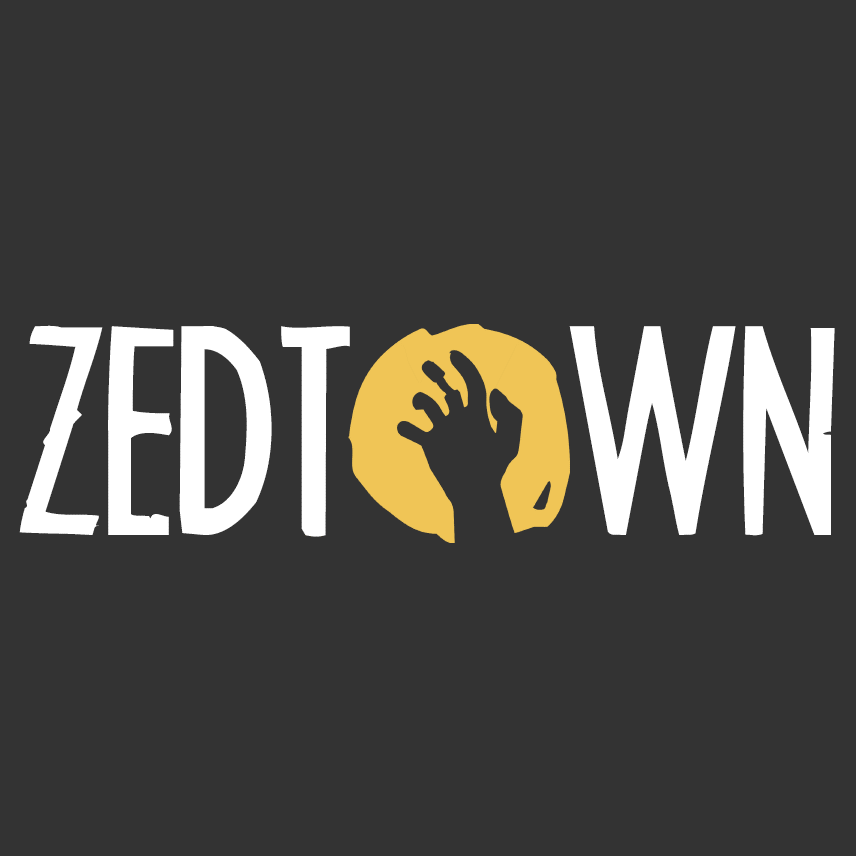 Zedtown