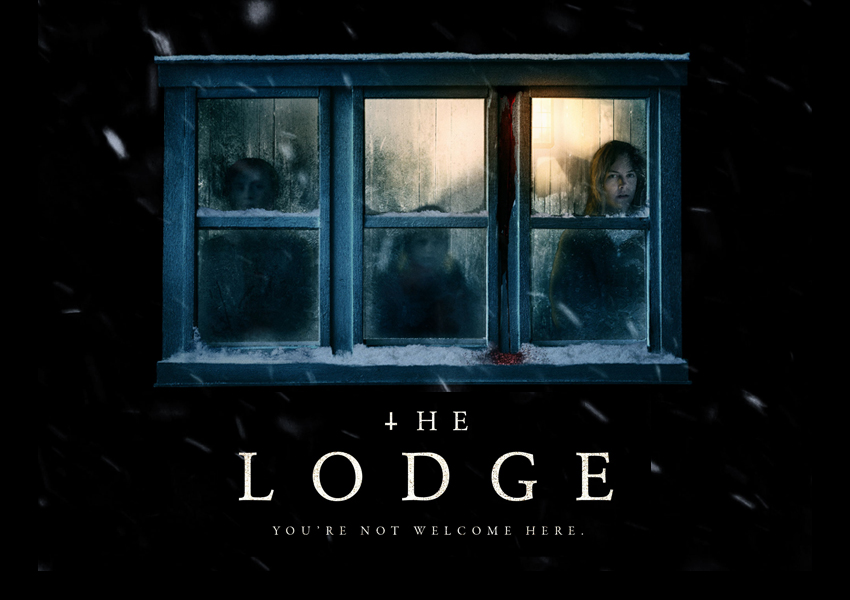 TheLodgeFeat