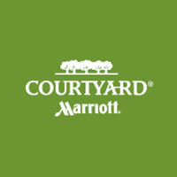Courtyard By Marriott - Scottsdale, AZ