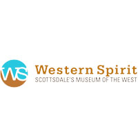 Scottsdale Museum Of The West - Scottsdale, AZ